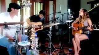 Debi Nova - Corazón Abierto (Live & Unplugged)