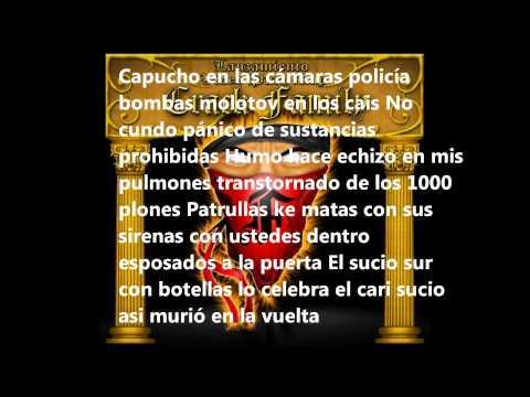 Letra Y Video De Fondo Blanco Pagina 4 Masletras Com