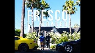 Fresco ft. DrakeO The Ruler - Justin Bieber [New 2016]