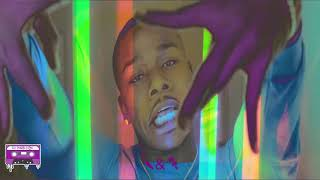 DaBaby (Baby Jesus) - NEXT SONG (Official Chopped Video) 🔪&🔩
