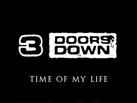 3-doors-down-01-time-of-my-life-full-song-jim-cadogan