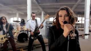 Jowita - Jestem (official video)