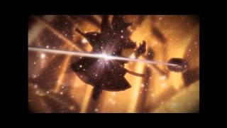 Karas The Prophecy - Creed Bullets AMV