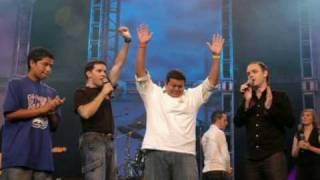 Ministerio Sed de Dios Pastor Gerald Bogantes SeddeDios net