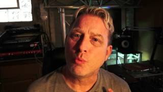 I'm Back!  CDJ Show, Mobile Beat, & Music Vlog