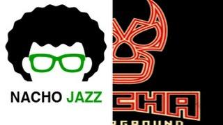 Nacho Jazz Análisis Lucha Underground S03 EP13