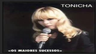 Tonicha - Canção Da Alegria