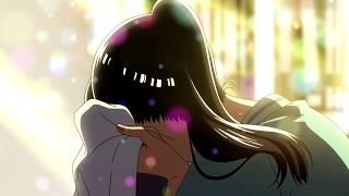 TVアニメ「恋は雨上がりのように」第1弾アニメーションPV