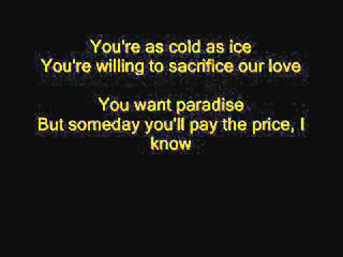 foreigner-cold-as-ice-with-lyrics-thesietse14