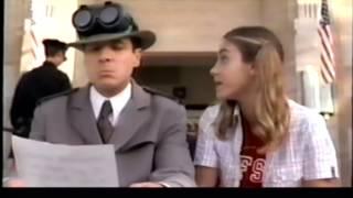 Inspector Gadget 2 (2003) Trailer (VHS Capture)