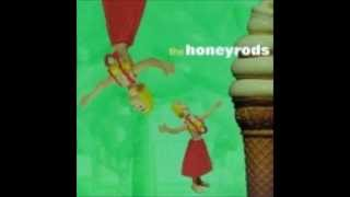 Honeyrods   Soap Opera