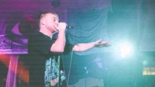 Matt Beatty aka BAYTRON - An American Dream