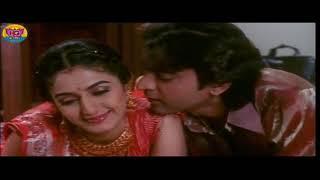 Anjali Tarak Mehta aka Neha mehta hot sexy romance backless in gujarati movie width=