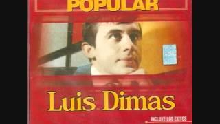 Sueña - Luis Dimas