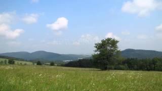 Niech wiatr gra pieśń o Łemkowyni [spot]