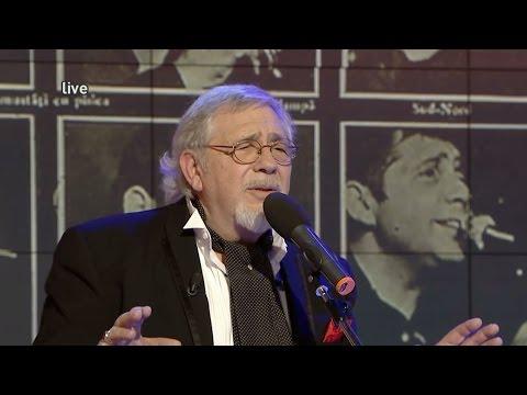 Sergiu Cioiu - Poarta sărutului, omagiu pentru Constantin Brâncuşi