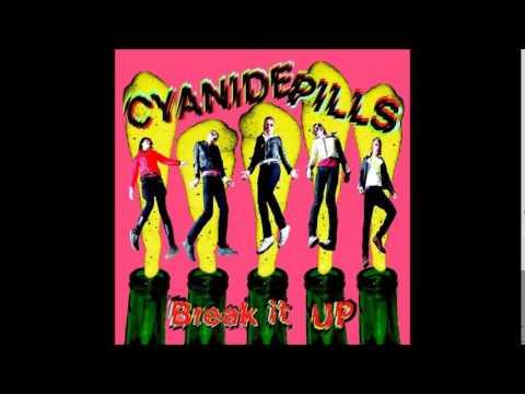 cyanide-pills-break-it-up-mick-fletcher