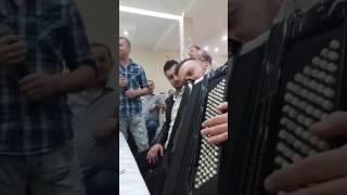 Dragan Stojkovic i Borko Radivojevic muzicka zabava Leskovac
