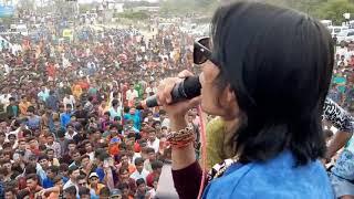 Ashok Thakor Live DJ