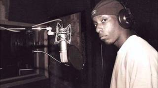 Big l MVP 8 Mile freestyle instrumental