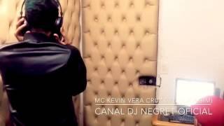 💎Mc Kevin-Veracruz 2(prévia 2017)