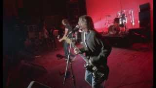 Nirvana - Sliver (Live at the Paramount 1991) HD