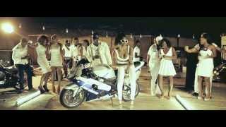 AK Songstress ft  Danny Beatz The Official Party Video Twitter @aksongstress