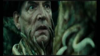 Best of Davy Jones