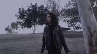 Halsey - Castle (unofficial video)