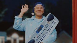 JYP intros in Music Videos
