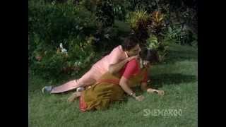 Dhoop Chhaon (HD) - All Songs -Sanjeev Kumar -Hema Malini -Lata Mangeshkar - Mohd.Rafi - Asha Bhosle width=