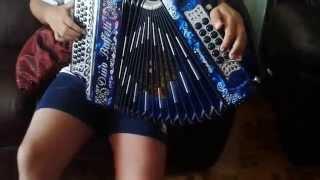 concertina Lisboa menina e moça