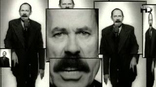 THE SCATMAN SONG (IAM THE SCATEMAN)