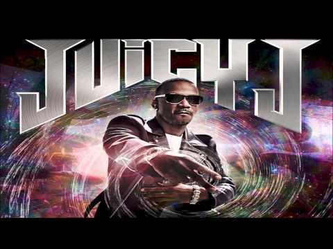 juicy-j-bounce-it-ft-wale-trey-songz-new-2013-d0pemuzik