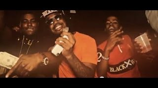 Stunt Taylor - Fe Fe On The Block (Official Video)