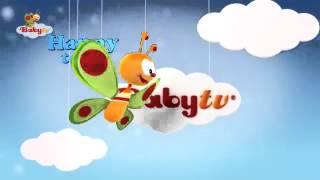 Baby Tv PT PT   110   O rap da girafa
