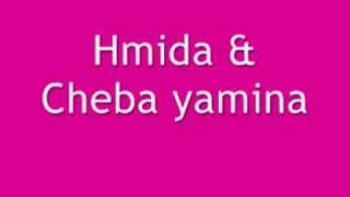 Cheba yamina