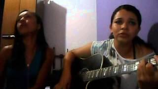 Sou fã - Christian e Cristiano (Daniela Alves & Danny Thiago)
