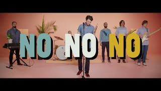 Beirut - No No No (OFFICIAL VIDEO)