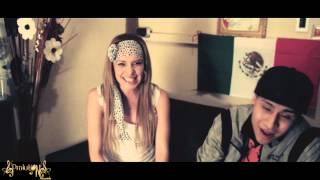 Little J Ft Ivonne-Video Oficial De Mexico (Coming Soon)