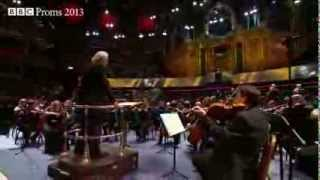 Beethoven: Symphony No 5 in C minor