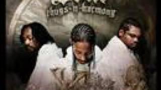 (FULL) Never Been Industry - Bone Thugs