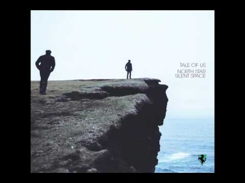 tale-of-us-silent-space-rs-records