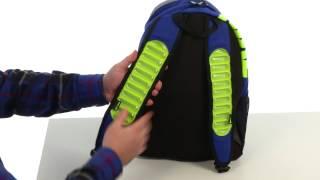 631cc49288 Image2Video - nike team training max air xl backpack sku  7969596