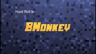 Otros efectos de entrada en BMonkeyfe