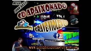Liu & GenX - Pirate Remix Rodrigo Dos Santos
