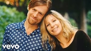 Barbra Streisand, Bryan Adams - I Finally Found Someone (Duet with Bryan Adams)