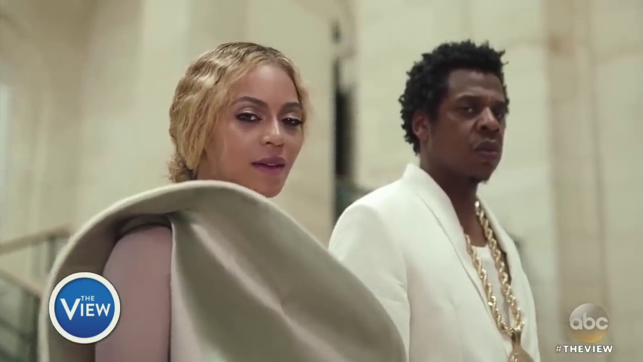 How To Get The Best Jay-Z  Beyonce Concert Tickets On Ticketmaster Soldier Field