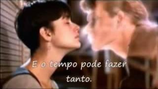 Elvis Presley- Unchained Melody ( Tradução )