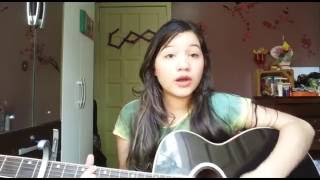 Mesmo sem entender- Thalles Roberto (cover Jeovana Santos)